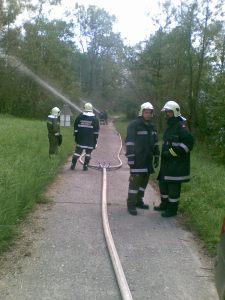 Brandübung050909-02